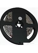 Светодиодная лента Ecola P5LV05ESB