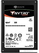SSD Seagate Nytro 3531 800GB XS800LE70004