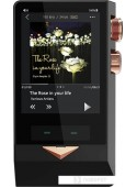MP3 плеер Cayin N8 Brass Black 128GB
