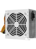 Блок питания CrownMicro CM-PS450W Plus