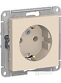 Розетка Schneider Electric Atlas Design ATN000243