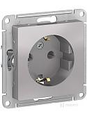 Розетка Schneider Electric Atlas Design ATN000343