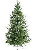 Ель Green Trees Нордман премиум 1.8 м