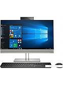 Моноблок HP EliteOne 800 G5 7AB94EA