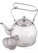 Заварочный чайник KELLI KL-4326