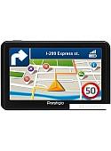 GPS навигатор Prestigio GeoVision 5060