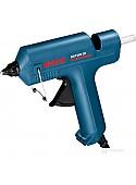 Термоклеевой пистолет Bosch GKP 200 CE Professional [0601950703]