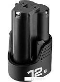 Аккумулятор Зубр АКБ-12-Ли 15М3 (12В/1.5 Ah)