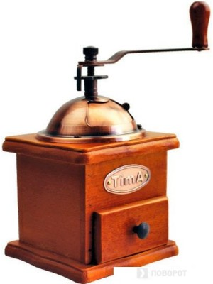 Кофемолка TimA SL-008 фото и картинки на Povorot.by
