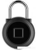 Дверной замок Digma SmartLock R1
