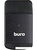 Кардридер Buro BU-CR-3103