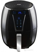 Аэрогриль GFgril GFA-4000 Air Fryer