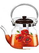 Заварочный чайник Lara LR06-12