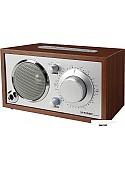 Радиоприемник First FA-1907-2