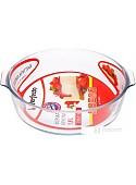 Форма для выпечки Perfecto Linea 12-160210