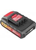 Аккумулятор Wortex BL 2020 BL20200106 (18В/2 Ah)