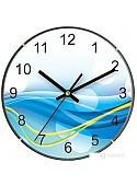 Настенные часы IRIT IR-630