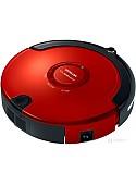 Робот-пылесос Sencor SVC 9031RD
