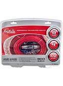 Кабель Aura AMP-2408