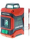 Лазерный нивелир Condtrol GFX360