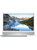 Ноутбук Dell Vostro 13 5391-6974