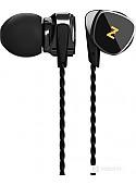 Наушники MusicDealer XS (черный)