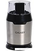Электрическая кофемолка Galaxy GL0906