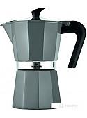 Гейзерная кофеварка Walmer Smart