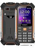 Мобильный телефон TeXet TM-530R
