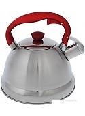 Чайник со свистком Vetta 847-067