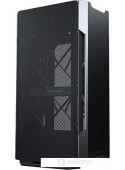 Корпус Phanteks Enthoo Evolv Shift Air PH-ES217A_BK