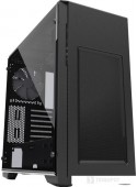 Корпус Phanteks Enthoo Pro M Tempered Glass PH-ES515PTG_BK