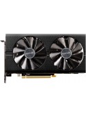 Видеокарта Sapphire Pulse Radeon RX 580 OC Lite 8GB GDDR5 11265-67-20G