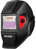 Сварочная маска Brado 300S