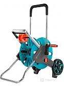 Gardena Тележка для шланга AquaRoll M Easy 18515-20