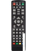 Пульт ДУ Rexant RX-DVB-014