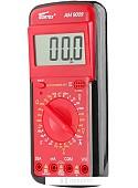 Мультиметр Wortex AM 9009