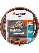 "Gardena HighFLEX 19 мм (3/4"", 50 м) 18085-22"