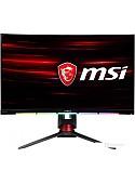 Монитор MSI Optix MPG27CQ2