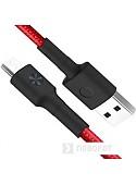 Кабель Xiaomi AL603 (красный)