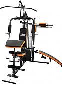 Силовой комплекс Alpin Multi Gym GX-400