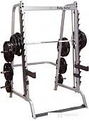 Силовая стойка Body-Solid GS348Q