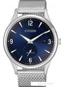 Наручные часы CITIZEN BV1111-83L