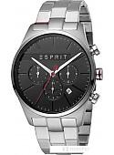 Наручные часы Esprit ES1G053M0055