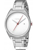 Наручные часы Esprit ES1G056M0055
