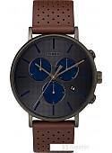 Наручные часы Timex TW2R80000