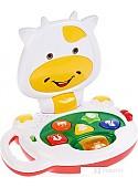 Интерактивная игрушка Умка Обучающая Коровка Потешки B1449785-R3