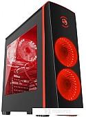 Jet Gamer 5R2600D16HD1SD12X166L2W6