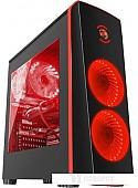 Jet Gamer 7i8700KD16HD2SD24X206L2W7