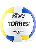 Мяч Torres BM1200 Mini